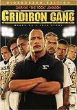 Gridiron Gang (Widescreen Edition)