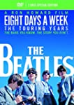 Eight Days A Week - The Touring Years...