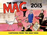 The Best of Mac 2013