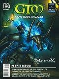 Game Trade Magazine #190