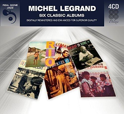 6-classic-albums
