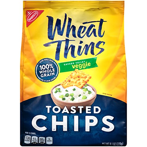 wheat-thins-toasted-chips-veggie-6-pack