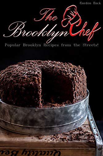 Search : The Brooklyn Chef : Popular Brooklyn Recipes from the Streets!