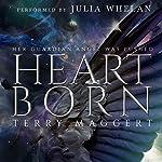 Heartborn | Terry Maggert