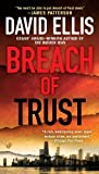img - for Breach of Trust (Berkley Prime Crime Mysteries) book / textbook / text book