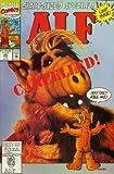 Alf #50