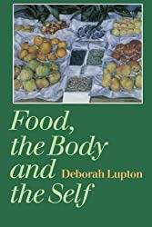 Food, the Body and the Self