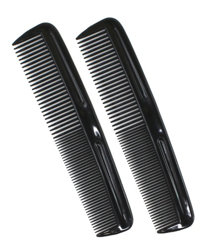 Hair Care 4 Pack Comb Breakable product image