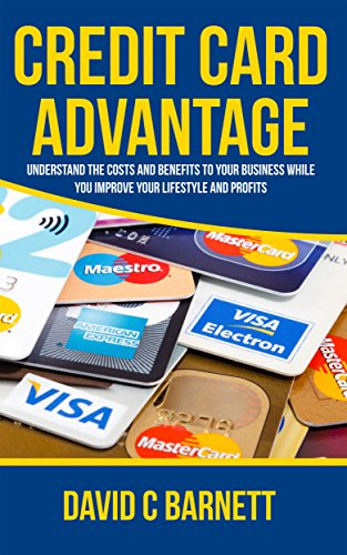 Credit Card Advantage: Understand the Costs and Benefits for Your - Advantage Points Card