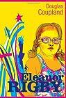 Eleanor Rigby par Coupland