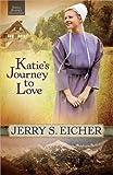 Katie's Journey to Love