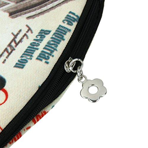 Générique Bag 1 Bag 1 Attraversata Donna Attraversata Générique Générique Donna 8waqpxX