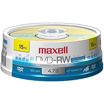 maxell-635117-rewritable-recording