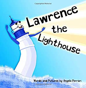 Lawrence the Lighthouse