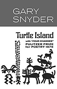 Turtle Island (New Directions Books)