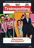 Trainspotting (2-Disc Exclusive Director's Cut)