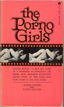 Онлайн порнодевочек
