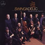 Other Duke: Tribute to Duke Pearson by Swingadelic (2011-07-12)