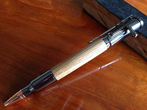 makers-mark-barrel-bolt-action-pen