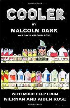 Book Cooler