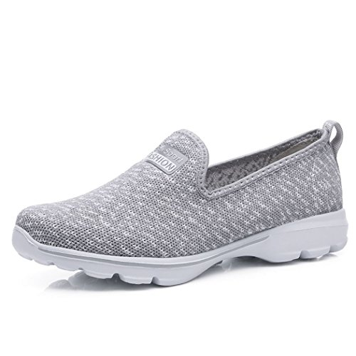 hydne-womens-new-style-fashionable-sport-simple-comfortable-breathable-antiskid-sneaker42-m-eu-9-bm-