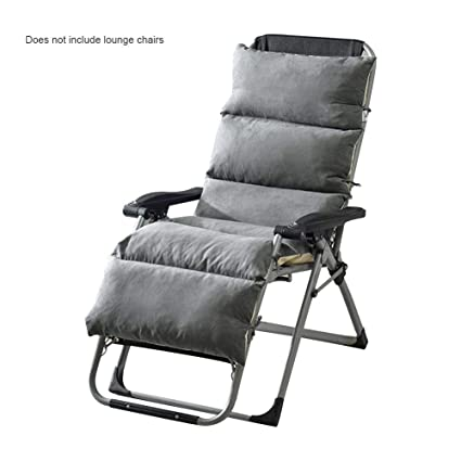 Amazon.com: Silla reclinable ajustable Sundlight Gravity ...
