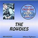 The Rowdies