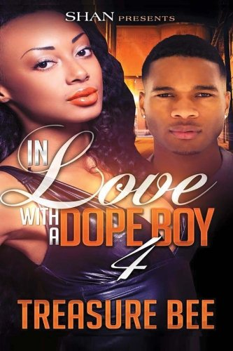 In Love with a Dope Boy 4 pdf
