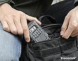 Cocomii Hand Grenade Galaxy S5 Case, Slim Thin