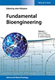 img - for Fundamental Bioengineering (Advanced Biotechnology) book / textbook / text book