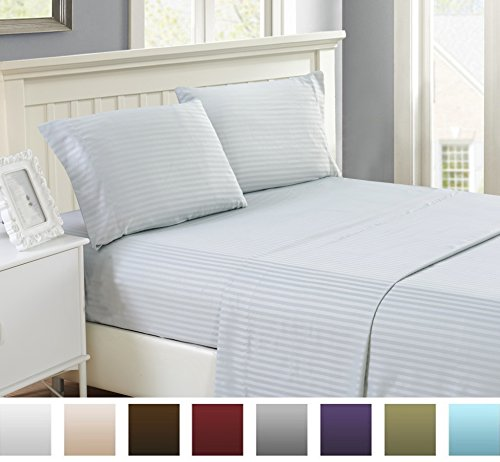 1800 thread count sheets king - 8