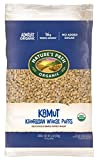 Nature's Path Organic Cereal, Kamut Puffs, 6 Ounce Bag (Pack of 12)