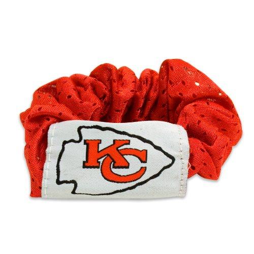 Kansas City Chiefs Tie - 6