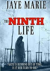 The Ninth Life