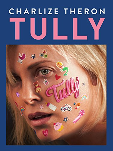 Tully by