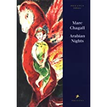 Arabian Nights: Four Tales from a Thousand and One Nights