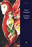 1000 arabian nights - Arabian Nights: Four Tales from a Thousand and One Nights (Pegasus Library)