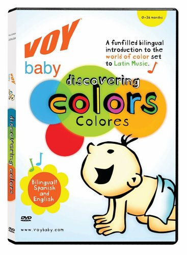 voy-baby-discovering-colors
