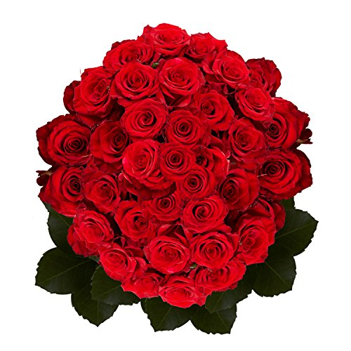 100-red-roses-special-for-mothers-day