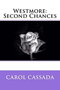 Westmore: Second Chances
