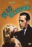 Dead Reckoning (Sous-titres français) [Import]