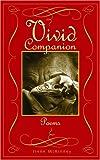 Vivid Companion, Irene McKinney, 0937058920