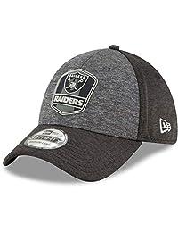 75169c71e58b1 Amazon.com.mx  gorra - 2 CAP   Gorras de Béisbol   Sombreros y ...