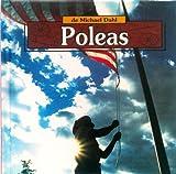 Poleas, Michael Dahl, 1560657944