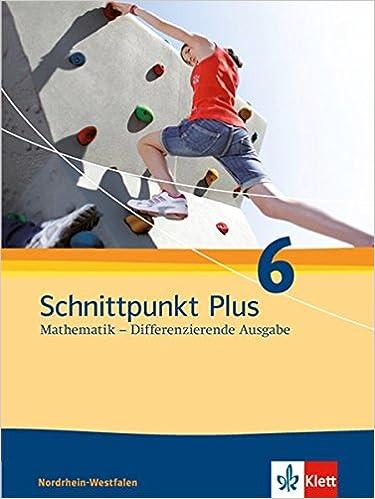 Schnittpunkt Plus 6