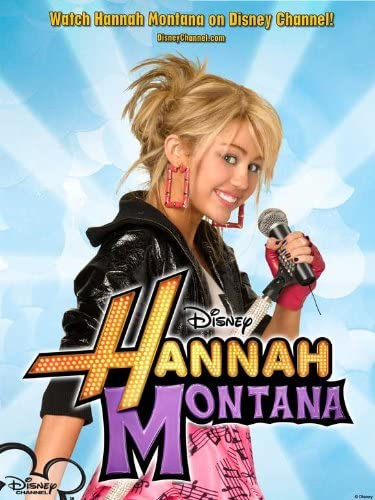 Amazon Com Hannah Montana Movie Poster 27 X 40 Inches 69cm X 102cm 2006 Style C Miley Cyrus Billy Ray Cyrus Emily Osment Jason Earles Mitchel Musso Prints Posters Prints