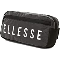 Ellesse Uomo Erko Body Bag Nero