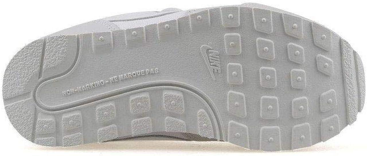 Nike MD Runner 2 Scarpe da Atletica Leggera Bambino TDV