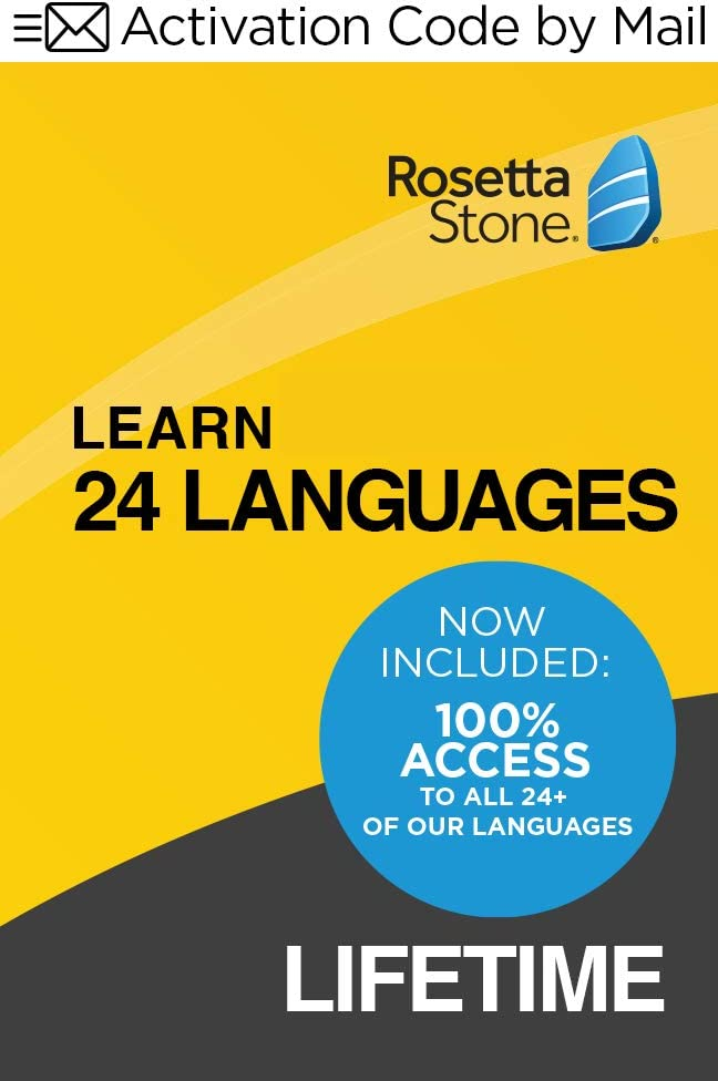 Rosetta Stone Korean Discount Coupon Code