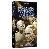 Doctor Who: The Sensorities - Episode 7